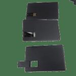 Visit card USB