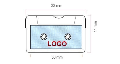 Schéma USB cassette Made-to-usb
