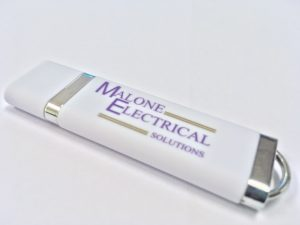 Clé USB classique Malone electronical grossiste Made to USB