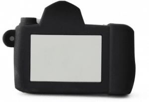 Clé USB pour photographe