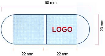 Schéma USB022