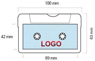 Printing USB0019