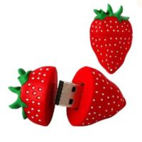 personalized USB key