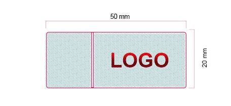 Schéma USB019