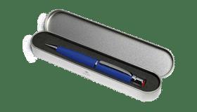 Coffret en métal pour stylo USB