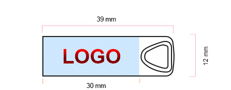 Schéma USB023