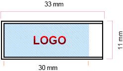 Schéma clé USB CL002
