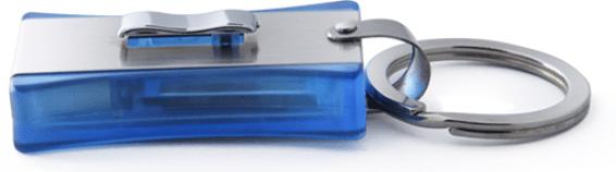 USB007 Made-to-usb