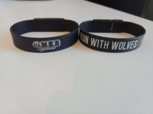Bracelets USB pas chers