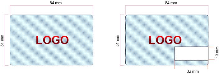 Schéma MADE TO USB CA002