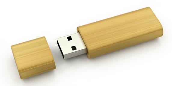USB BO002