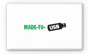 USB CA002