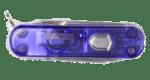 USB023 USB Couteau Suisse