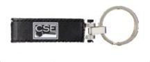 clé USB dépliable en cuir Made-to-usb